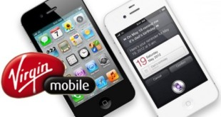 desimlock iphone virgin mobile solarmecano-infoidevice