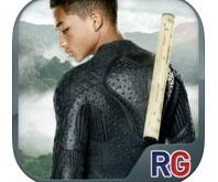 After Earth - Info iDevice
