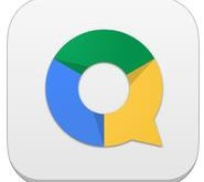 Google Drive QuickOffice - Info iDevice