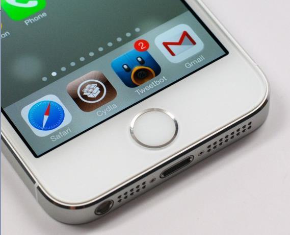 Opensn0w jailbreak iOS 7 - Info iDevice