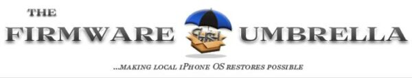 Tiny umbrella v7.00.00 - Info iDevice