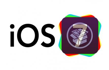 jailbreak ios 7 - Info iDevice