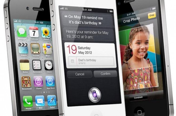 sauvegarde contact iPhone - Info iDevice