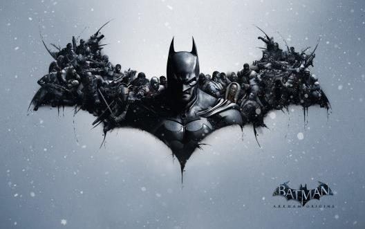 Batman Arkham Origins sur iOS le 25 octobre-Info iDevice