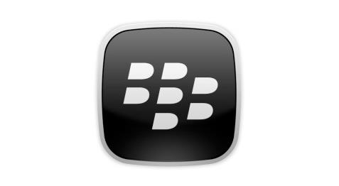 BlackBerry Messenger iOS Android-Info iDevice