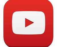YouTube 2.2.0- Info iDevice