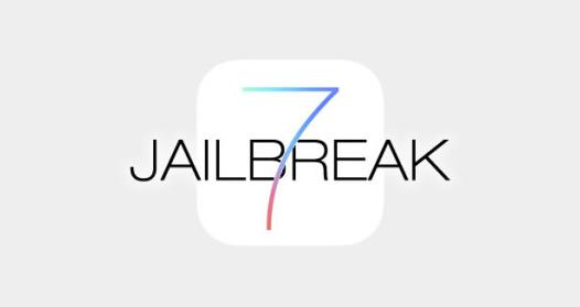 jailbreak iOS 7 - iOS 7.0.3-Info iDevice