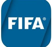 FIFA pour iphone et iPad-Info iDevice