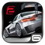 GT Racing 2 The Real Car Experience-Info IDevice