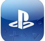 PlayStation App-Info iDevice