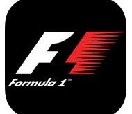 application Formule 1 F1 pour iPhone-Info iDevice