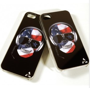 coque_iPhone_5-5S_Info_iDevice