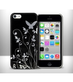coque_iPhone_5C_silver_Info_iDevice