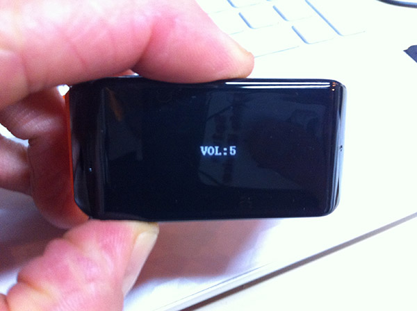montre mykronoz compatible iphone