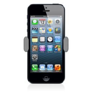 support voiture pour iPhone-Kenu Airframe-Info iDevice-1
