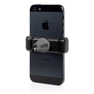 support voiture pour iPhone-Kenu Airframe-Info iDevice-2