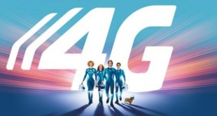 4G B&You Bouygues-Info IDevice