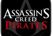 Assassin's Creed Pirates aborde l'App Store
