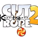Cut the rope 2-Info iDevice