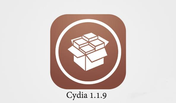 Cydia 1.1.9 comaptible IOS 7-Info iDevice