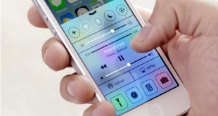 FlipControlCenter iOS 7-Info iDevice