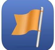 Gestionnaire de Pages Facebook iTunes-Info iDevice