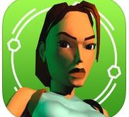 Tomb Raider I sur iOS - Info iDevice