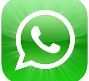 WhatsApp iOS 7 disponible-Info iDevice