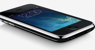 Whited00r 7 iOS 7 sur iphone 3G-Info iDevice