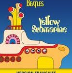 Yellow Submarine The Beatles-Info iDevice