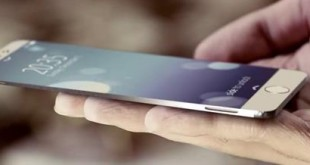 iPhone Air - concept iPhone 6- Info iDevice