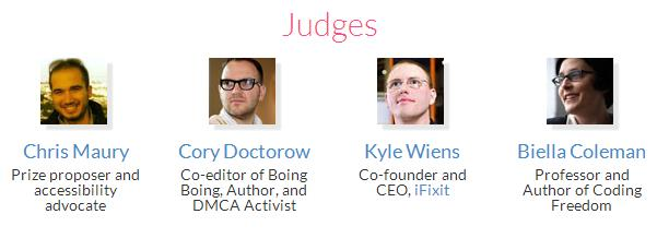 judges isios7jailbrokenyet-Info iDevice