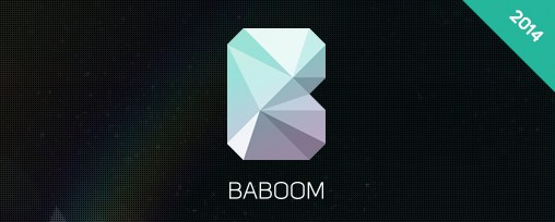 Baboom alternative à Spotify et iTunes Radio -Info iDevice