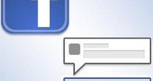 Tchat Facebook-Info iDevice
