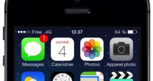 activer la 4G sur iPhone-Info IDevice