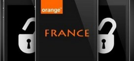 Desimlocker iPhone Orange: comment débloquer un iPhone 4, 4S, 5, 5S, 5C Orange