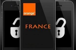 comment trouver operateur d origine iphone