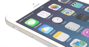 iPhone 6 technologie Quantum Dot-Info iDevice