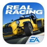 Real Racing 3 version 2.2.0