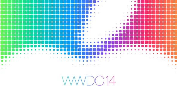 WWDC 2014 Apple le 2 juin
