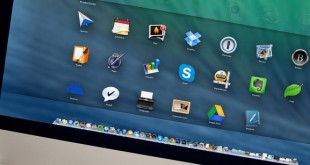 OS X Mavericks 10.9.4 beta Apple