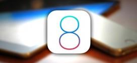 Comment résoudre les problèmes iOS 8 sur iPhone et iPad