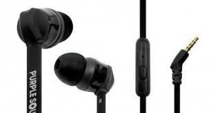 écouteurs intra-auriculaires MobileFun-infoidevice