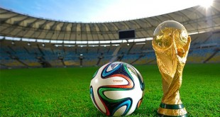 Coupe du monde 2014 Bresil application foot en direct live