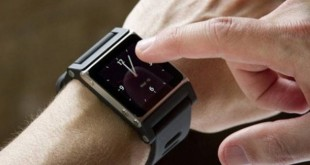 iWatch Apple confirmée-infoidevice