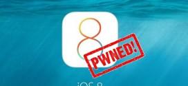 [Guide] Installer Cydia sur iOS 8 automatiquement