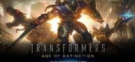 Transformers Age Of Extinction débarque sur iPhone et iPad