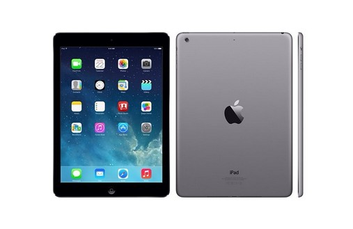 bons plans ipad air pas cher