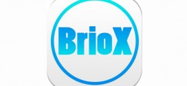 BrioX Bypass : une nouvelle solution de bypass icloud activation