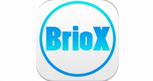 bypass icloud activation briox